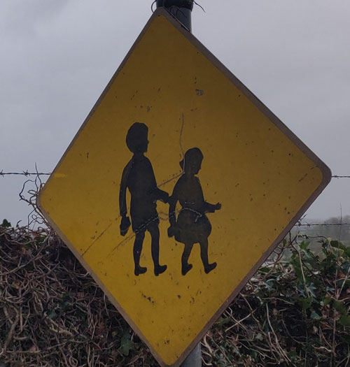New National School Campus for Tuam Town