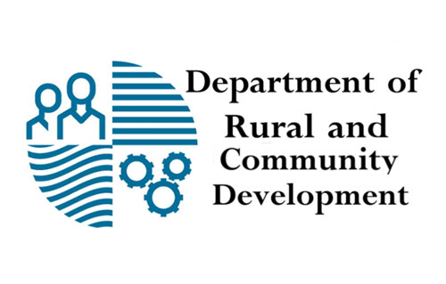 CALL FOR APPLICATIONS UNDER THE COMMUNITY ENHANCEMENT PROGRAMME 2019