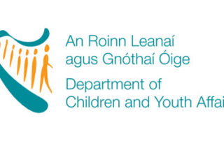 CHILDCARE GROUPS RECEIVE MORE THAN €300,000 FOR NEW PLACES