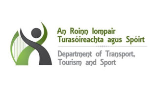 WELCOME EXTENSION FOR RURAL TRANSPORT INITIATIVES