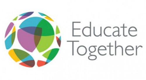 TUAM GETS FUNDING FOR EXPANSION OF EDUCATE TOGETHER NATIONAL SCHOOL