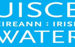 INFORMATION MESSAGE FROM IRISH WATER