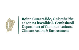 COMMUNITY ENERGY GRANTS FOR GALWAY