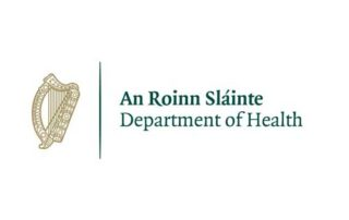 FUNDING FOR GALWAY SLÁINTECARE PROJECTS