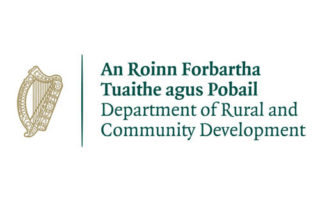 NEW SECURITY INITIATIVES ANNOUNCED TO MAKE RURAL IRELAND SAFER