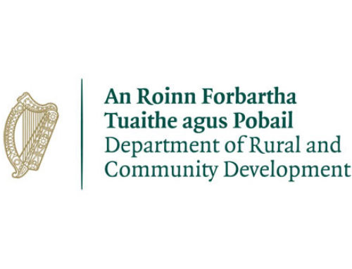 MORE €1 MILLION SUPPORT AWARDED TO ASSIST ORGANISATIONS UNDER THE COMMUNITY SERVICES PROGRAMME