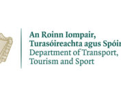 WELCOME FUNDING INCREASE FOR MOUNTAIN RESCUE IRELAND