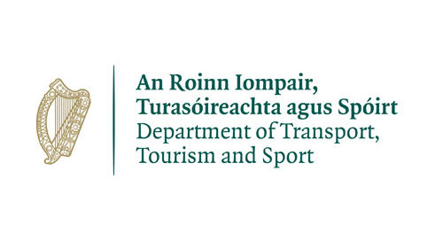 MORE THAN €1.4 MILLION IN SPORTS GRANTS FOR GALWAY EAST CLUBS
