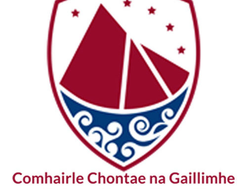 Galway County Council Corporate Plan for 2019-2024