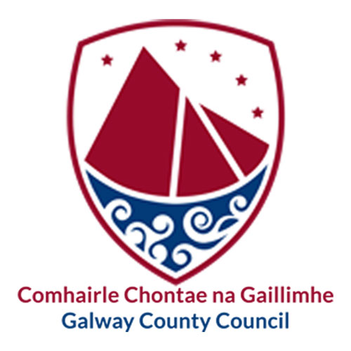 GALWAY COUNTY COUNCIL HELPLINE