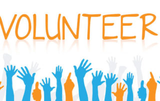 VOLUNTEER WORK FOR JOBSEEKERS