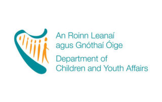 MORE THAN €2.38 MILLION IN YOUTH FUNDING FOR GALWAY AND ROSCOMMON
