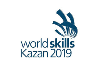GALWAY WINNERS AT WORLD SKILLS COMPETITION