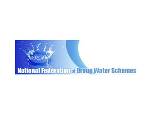 MULTI-ANNUAL RURAL PROGRAMME 2019-2021 YIELDS OVER €4 MILLION FOR GROUP WATER SCHEMES IN GALWAY
