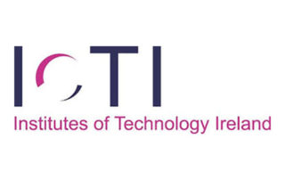 Sean Canney welcomes funding for Institutes of Technology