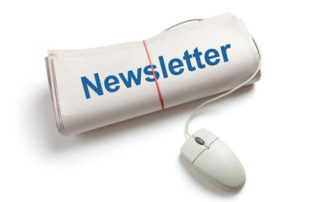 Newsletter for the Headford area