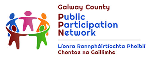GALWAY COUNTY PPN TO HOST FUNDING WORKS