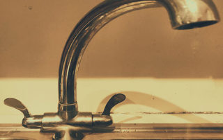 €68,000 FOR CLOONDINE GROUP WATER SCHEME