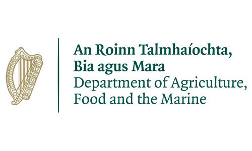 TB HARDSHIP GRANT MUST BE AVAILABLE TO LOW-INCOME PART-TIME FARMERS