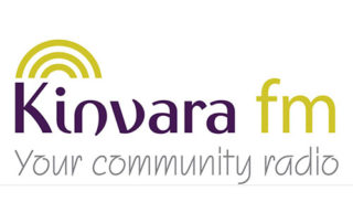 KINVARA FM Interview by Sean Canney TD