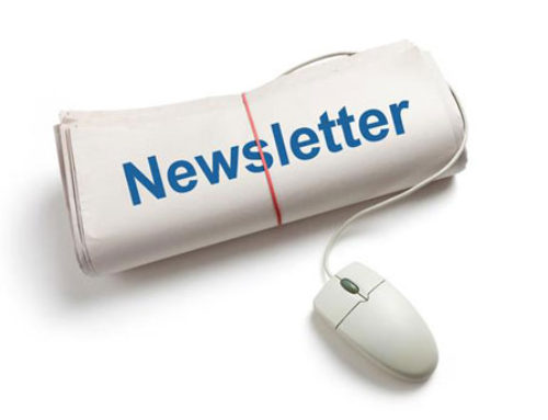 Newsletter for Gort and Kinvara Areas