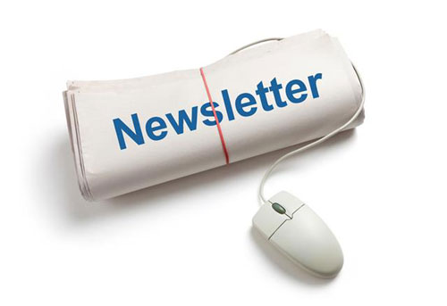 Newsletter for Tuam Area