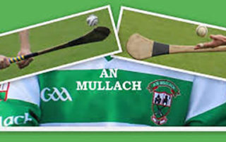 Mullagh GAA Club