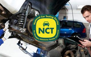 Tuam NCT Centre