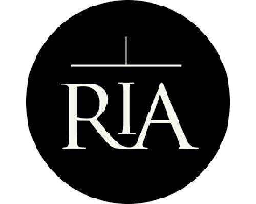 ROYAL IRISH ACADEMY GRANT SCHEME DEADLINES EXTENDED