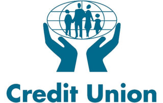 CREDIT UNIONS DESIGNATED AN ESSENTIAL SERVICE