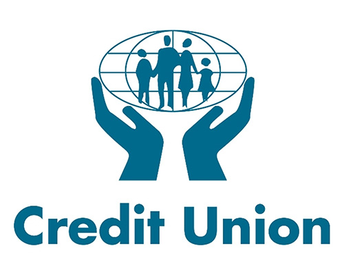 CREDIT UNIONS DESIGNATED AN ESSENTIAL SERVICE