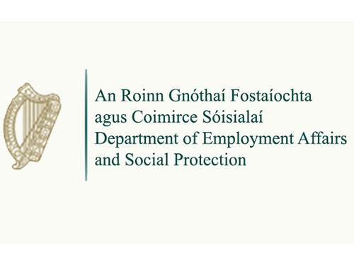 PANDEMIC UNEMPLOYMENT PAYMENTS EXTENDED TO PHASE 5 OF THE REOPENING SOCIETY AND BUSINESS ROADMAP