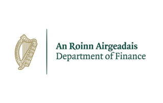 TEMPORARY WAGE SUBSIDY SCHEME EXTENDED TO THE END OF AUGUST