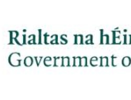 GOVERNMENT STATEMENT MARCH 12