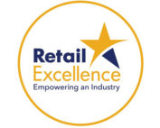 Draft Letter Drawn up by Retail Excellence for Employers.