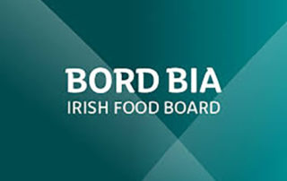 BORD BIA MEASURES TO SUPPORT THE AGRI-FOOD SECTOR