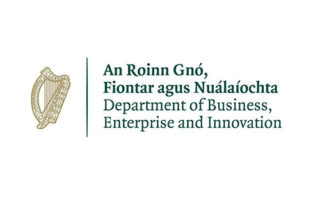 NEW ONLINE PROGRAMME FOR GALWAY FOOD START-UPS