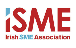 HELP FOR SMALL AND MEDIUM ENTERPRISES