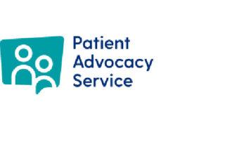 PATIENT ADVOCACY SERVICE