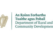 TIDYTOWNS FUNDING FOR GALWAY STILL AVAILABLE