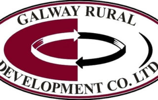 LOCAL DEVELOPMENT COMPANIES DELIVERING A GREAT RESPONSE TO COVID EMERGENCY