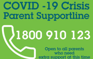 BARNARDOS CHARITY OFFERING COVID-19 SUPPORTS