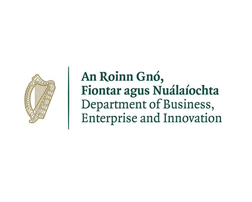 RESTART GRANT FUND FOR BUSINESSES OPENS FOR APPLICATIONS TODAY