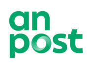 WELCOME SUPPORTS FOR SMALL AND MEDIUM BUSINESSES FROM AN POST