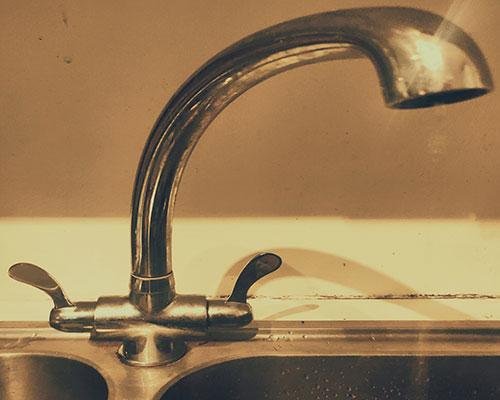 KILRICKLE GROUP WATER SCHEME GETS MINISTERIAL GO-AHEAD