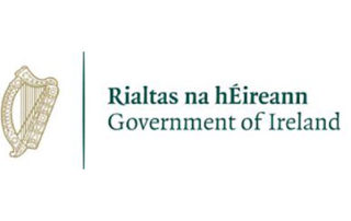 GOVERNMENT ADVICE ON PHASED LIFTING OF RESTRICTIONS