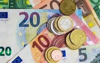 NEW REGULATIONS FOR MONEYLENDERS