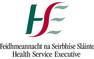 Progress on Health Projects for Tuam