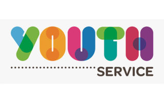 Welcome funding for Galway East Youth Services