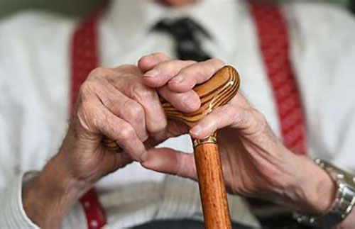 Homecare Hours should be a vital component of the Governments Winter Plan